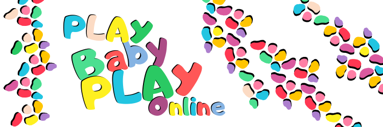 Play, Baby, Play Online